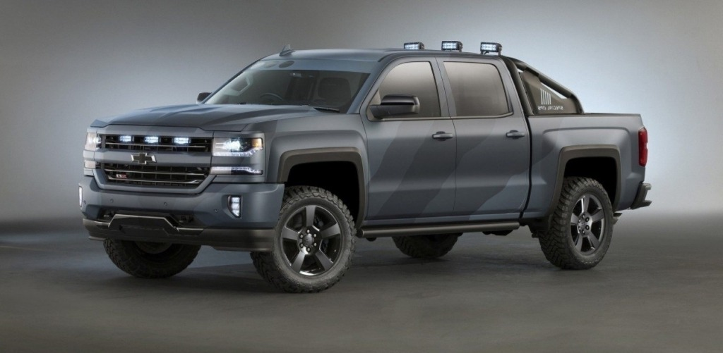 2020 chevy avalanche price | top newest suv