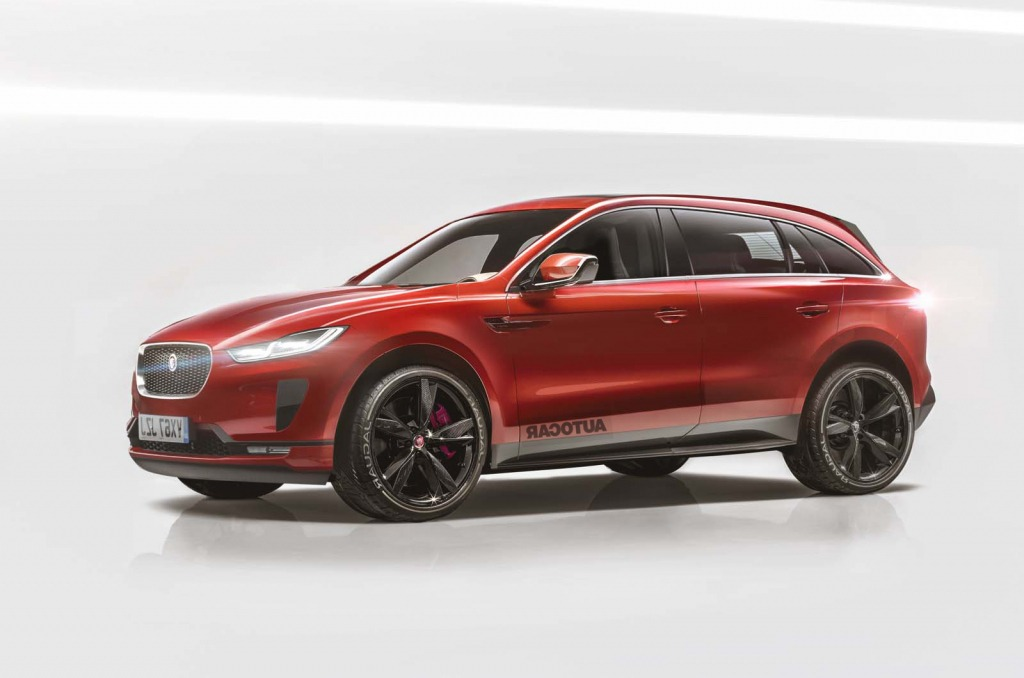 2021 jaguar jpace wallpaper  top newest suv