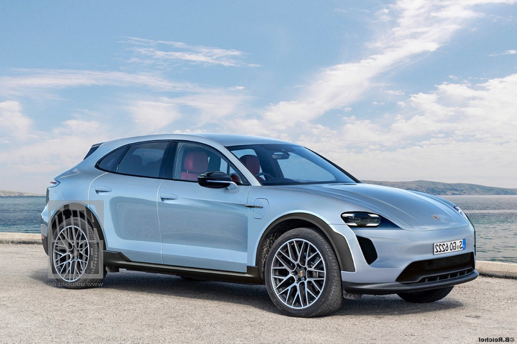 2021 porsche macan design release date hybrid and price