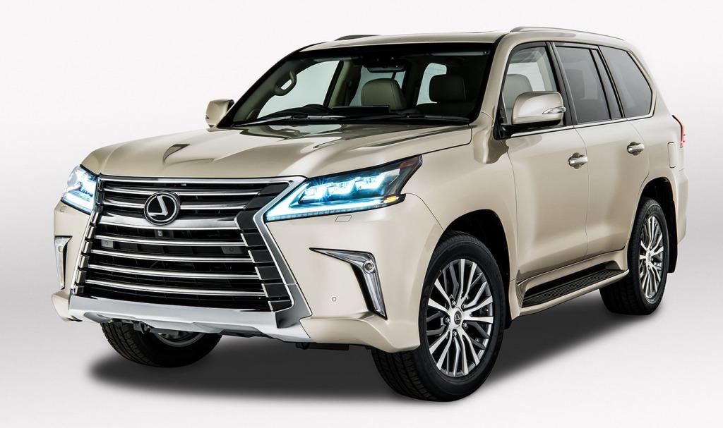 2022 lexus lx 570 drivetrain | top newest suv