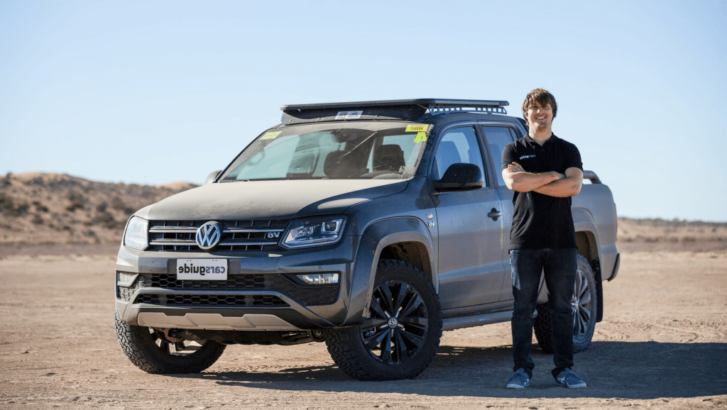 2021 vw amarok specs  top newest suv