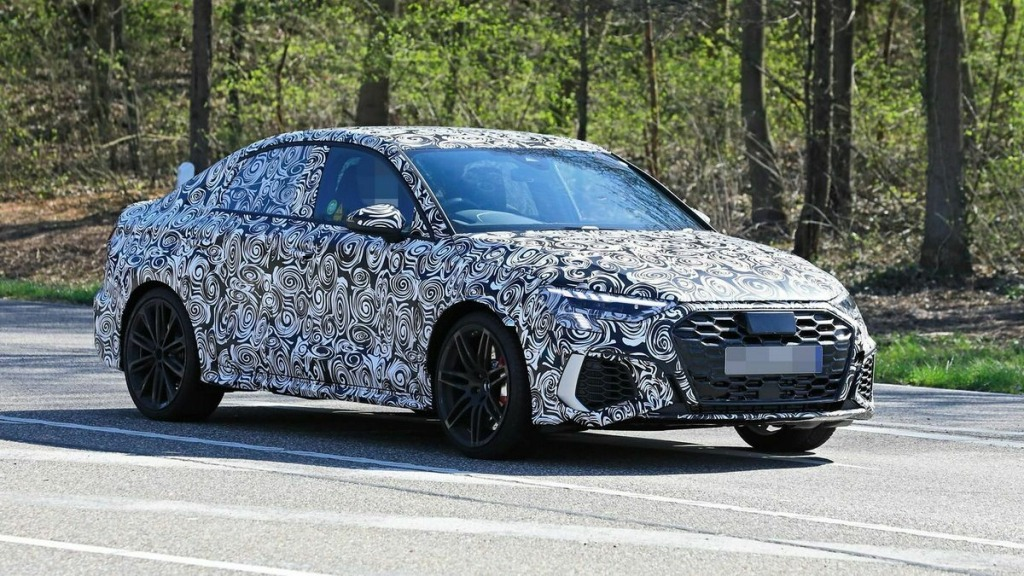 2021 audi q3 redesign | top newest suv