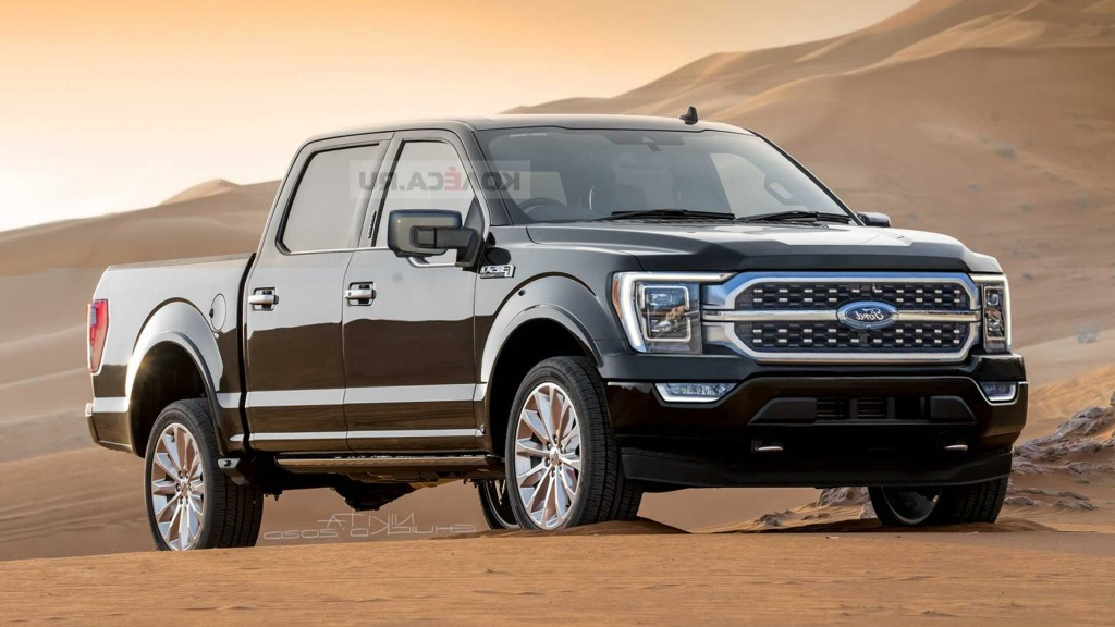 2021 ford ranger drivetrain | top newest suv