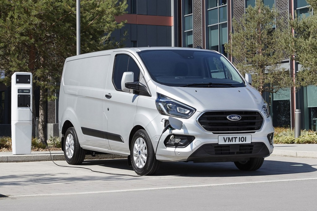 2021 ford transit wallpapers  top newest suv