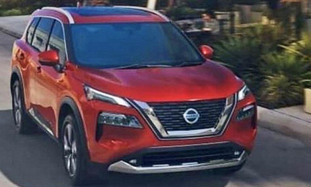 2021 Nissan Juke Price | Top Newest SUV