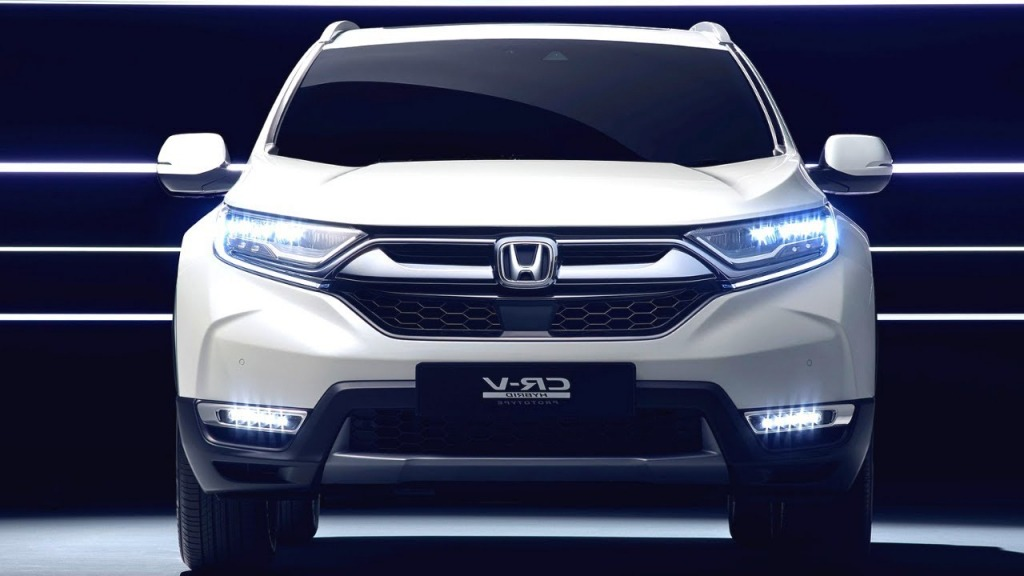 2021 honda crv wallpapers | top newest suv